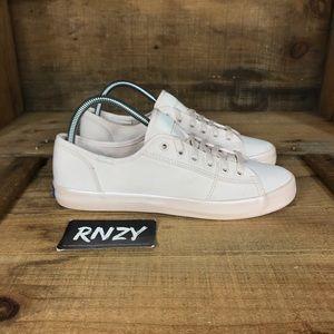 Keds Comfort Sneaker Rosé